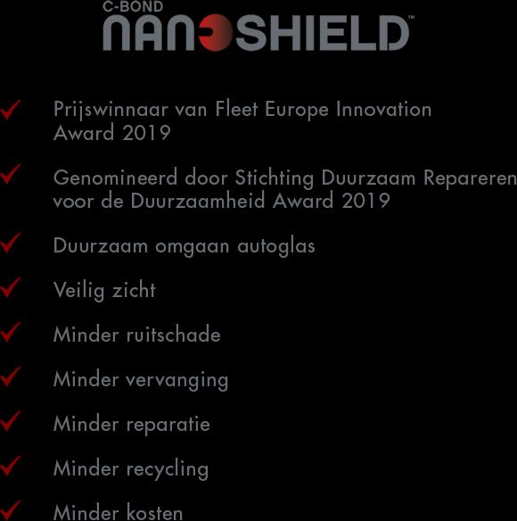 nanoshield-promo